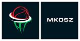 MKOSZ logó