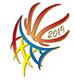 AZ U18 FIÚ VÁLOGATOTT - 2019/2020 Nyár