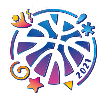 AZ U18 FIÚ VÁLOGATOTT  - 2021/2022