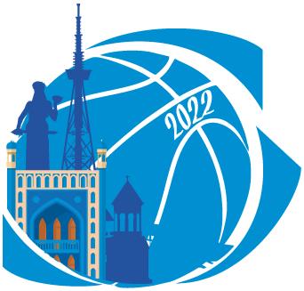 A FIÚ 20 VÁLOGATOTT  - 2021/2022