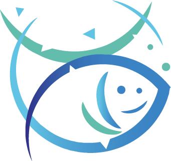 AZ U16 LEÁNY VÁLOGATOTT  - 2021/2022