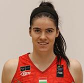 Szabó Fanni