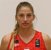 Barnai Judit Eszter